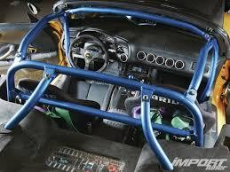 f fuse box diagram automotive wiring diagrams impp 1111 04 o%2bhonda s2000%2broll cage