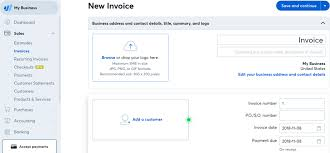 How To Keep Track Of Invoices And Payments The Best Invoicing Software 19 Apps To Get Paid For Your Work