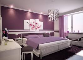 nice decorated bedrooms page 4house decor ideas nicely decorated bedrooms