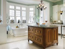 Bathroom Layouts HGTV - Master bathroom layouts