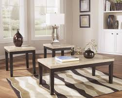 Living Room Sets At Ashley Furniture Buy Ashley Furniture T165 13 Wilder 3 Piece Coffee Table Set
