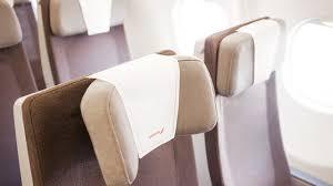 Booking Seats Iberia
