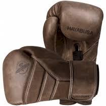 Боксерские <b>перчатки</b> купить недорого от 1590 рублей в СПб ...