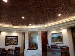 ceiling design for office. Office Ceiling Design For