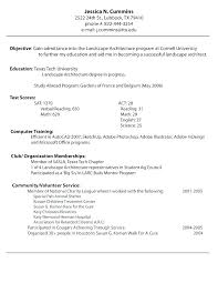 Free Resume Making Best of Free Resume Online This Is Build Free Resume Build A Resume