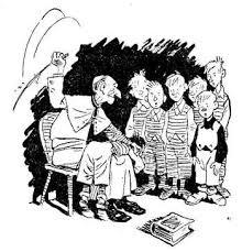 Переговоры с МВФ о $5,5 млрд кредита откладываются в связи со сменой Кабмина, - Bloomberg - Цензор.НЕТ 350