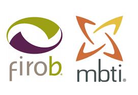 Firo B Firo B Leadership Report And Mbti Oec Solutions Llc