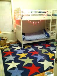 kids bedroom rugs rug for boys room kid room rug interior designs for bedrooms home design kids bedroom rugs
