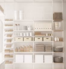 Top 10 New IKEA: ELVARLI Storage System & Room Divider | Apartment Therapy