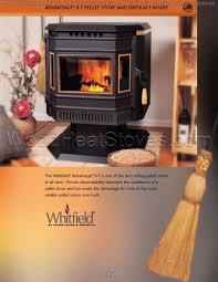 lennox pellet stove. the lennox pellet stove