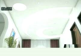 bedroom ceiling images pop roof designs for bedroom ceiling design pop bedroom ceiling design pop simple
