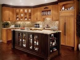 Bargain Outlet Kitchen Cabinets Faircrest Heritage White Kitchen Cabinets Bargain Outlet
