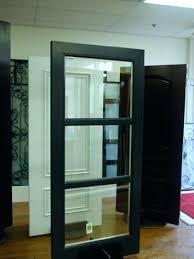 modern fiberglass entry doors. modern fiberglass entry doors contemporary front door with glass .
