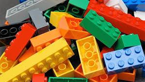 <b>ABS</b>: Three Plastics In One   Hackaday