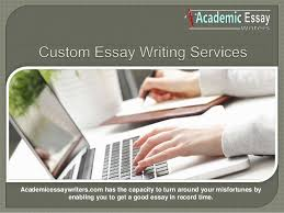 best custom essay writing service best custom essay writing service 1 academicessaywriters com 2