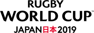 2015 Rugby World Cup Results Chart Rugby World Cup 2015 Rugby World Cup 2019 Rugbyworldcup Com