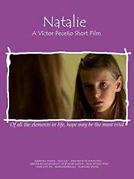 In 2008, natalie starred on the abc family series, the middleman (2008). Watch Natalie Prime Video