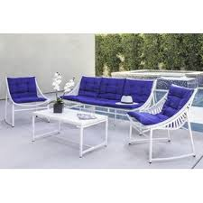 shabby chic outdoor furniture. Shabby Chic Outdoor Furniture