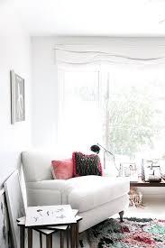 office define. Define Chair White Office By Interior Cherish You