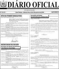 Diario Oficial 31-12-2020 SUPLEMENTO.indd