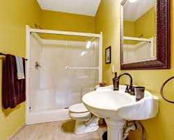 save 70 refinishing your bathtub tile sink or countertop surfaces versus replacement we can re your damaged bathroom or kitchen fixtures in less