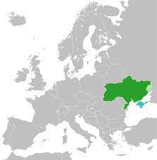 Tripadvisor has 489,844 reviews of ukraine hotels, attractions, and restaurants making it your best ukraine resource. Ukraine Wikipedia