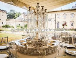 excellent table top chandelier tabletop chandelier lamp crystal table top chandelier centerpieces for weddings