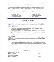 Best Font Size For Resume Resumes Best Font Size For Resume To Use Reddit Letter A 24 24 9
