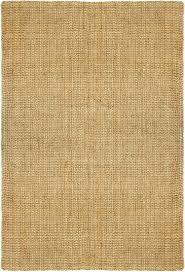 quality straw rugs rug ikea mats com