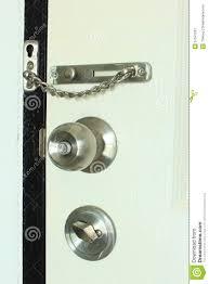 Security Door Locks Types Cabinet Doors And Security Doors