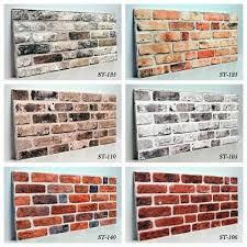 4xpanels eps polystyrene 3d wall