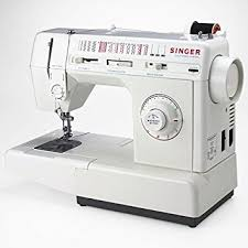 Stinger Sewing Machine