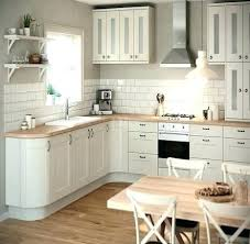Kitchen Tile Ideas Impressive Inspiration
