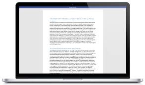 essay generator student s can succeed dr assignment essay generator