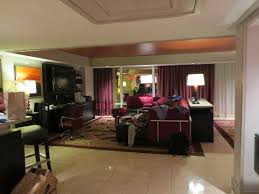 40 Bedroom Tower Suite Living Area Picture Of The Mirage Hotel Enchanting Las Vegas Hotels Suites 2 Bedroom Decoration