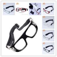 Wholesale Polarized <b>Safety Sunglasses</b> for Resale - Group Buy ...