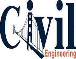 civil engineering assignment help and homework help tutors civil engineering assignment help