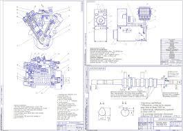 Ремонт топливного насоса высокого давления автомобиля КАМАЗ  Ремонт топливного насоса высокого давления автомобиля КАМАЗ 740 Стенд ДД 10 01 для проверки топливных аппаратур