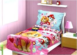tinker bell bedding sets set twin toddler inspirational cars full canada
