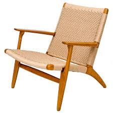 hans wegner furniture. hans wegner ch25 lounge chair furniture y