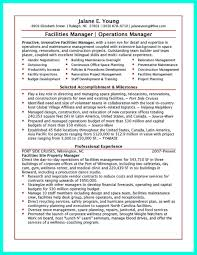 Amusing Sample Resume Nurse Case Manager For Your In Telephonic