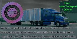 Auto Shipping Quote Unique Auto Transport Quotes Car Shipping Auto Transport Car Transporter