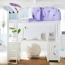 teenagers bedroom furniture. Fascinating Teen Bunk Beds At Teenage Teenager Bedroom Furniture For Teens Family Window Teenagers O
