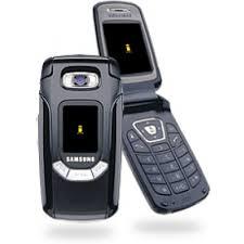 Samsung S500i Images - Mobile Larges ...