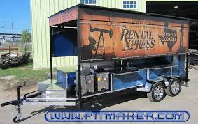 check out our cpt double axle trailer model with roof and awnings examples and details