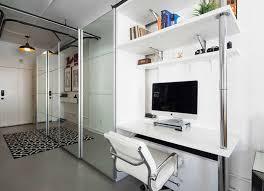 hallway office. Hallway Office Ideas. Design Ideas A X