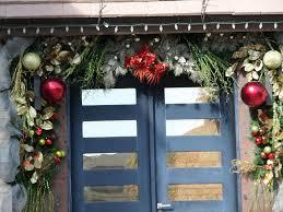Christmas Decor  Vdesignerhomescom V Designer Homes Inc - Design homes inc