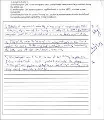 essay of the week mrs uluave s social studies site essay of the week