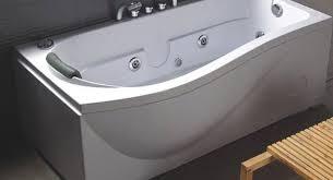 bath bathroom gripping how to clean a jacuzzi bathtub jets kohler
