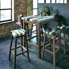 Table Haute Ikea Utby Table Bar Table Bar Big Chaise Bar Table ...